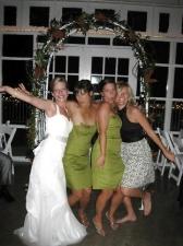 Bridesmaids 30