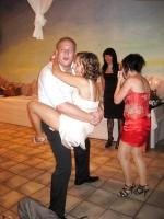 Bridesmaids 02