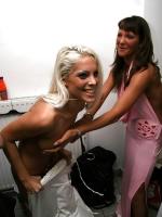 Bridesmaids 05