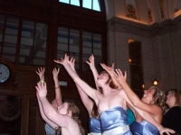 Bridesmaids 09