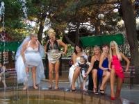 Bridesmaids 21