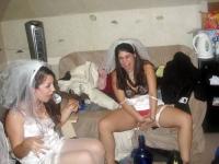 Bridesmaids 32