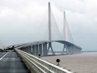 Bridges_in_china_06