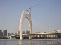 Bridges_in_china_07