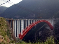 Bridges_in_china_08