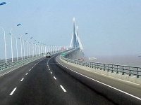 Bridges_in_china_11