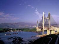 Bridges_in_china_13