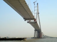 Bridges_in_china_18
