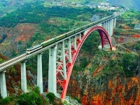 Bridges_in_china_19