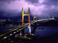 Bridges_in_china_20
