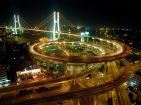 Bridges_in_china_21
