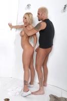 Brittney Skye 03
