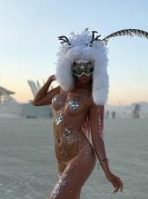 Burning Man 01