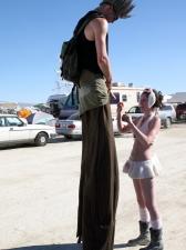 Burning Man 06