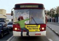 Bus Art 01