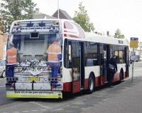 Bus Art 03