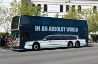Bus Art 06