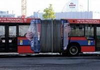 Bus Art 07