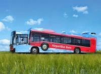 Bus Art 09