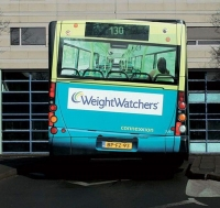 Bus Art 10