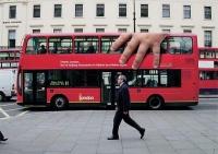 Bus Art 12
