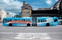 Bus Art 15