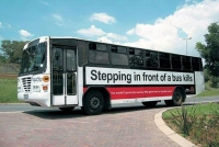 Bus Art 16