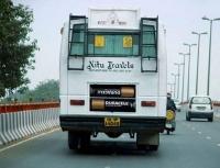 Bus Art 18