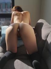 Butt Plug 02