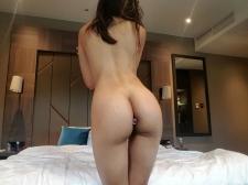 Butt Plug 26