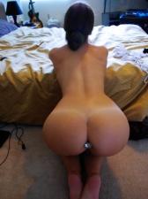Butt Plug 28