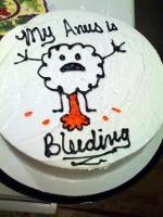 Cake Fails 02