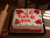 Cake Fails 03