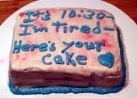 Cake Fails 04