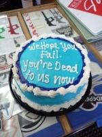 Cake Fails 05