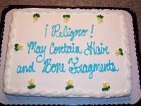 Cake Fails 06