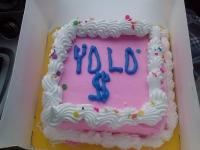 Cake Fails 07