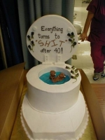 Cake Fails 10