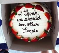 Cake Fails 13