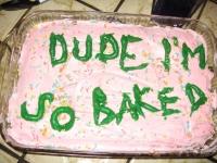 Cake Fails 14