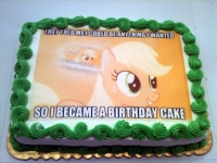 Cake Fails 16