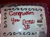Cake Fails 17