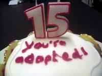 Cake Fails 20