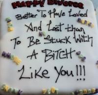 Cake Fails 21