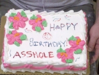Cake Fails 22