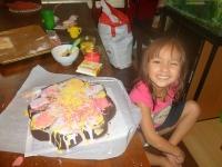 Cake Fails 23