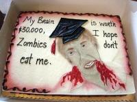 Cake Fails 25