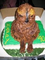 Cake Fails 26