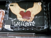 Cake Fails 29