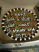 Cake Fails 30